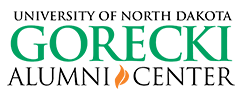 UND Alumni Association Foundation